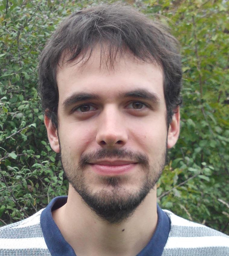 Michel Blancard