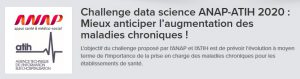 anap_challenge