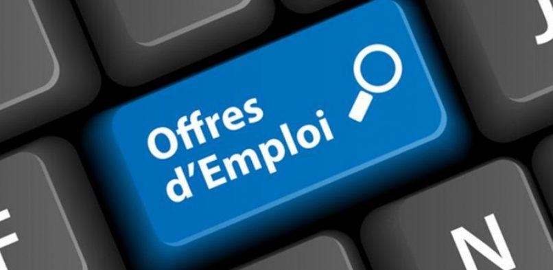 Billet technique : Comment l'AGD a développé des algorithmes pour les demandeurs d'emploi